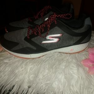 Skechers Gogolf shoes
